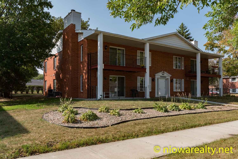 New Home Listing In Mason City Iowa
