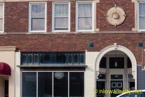 30 – 2nd St. NE Mason City