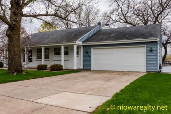 40 Lakeview Drive Mason City