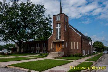 Our Savior's Lutheran
