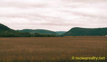 Rising Hills