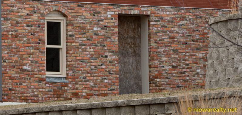 Brick Collectors
