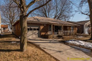 404 S 9th St – Clear Lake
