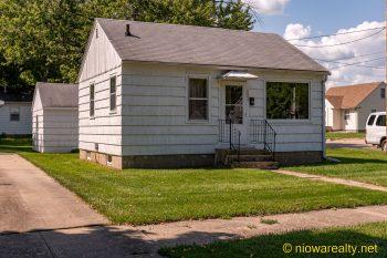 2802 S Jefferson Mason City