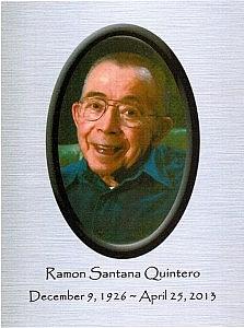 Ramon_Santana_Quintero_1