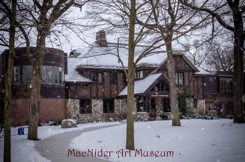 mason-city-macnider-art-museum