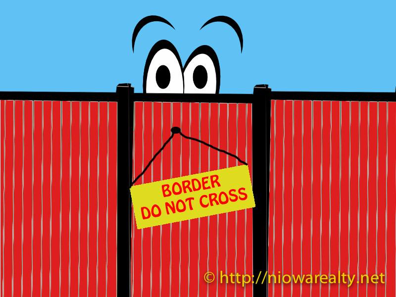 Border-Crossings-2
