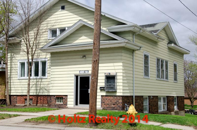 1056 Maple Drive