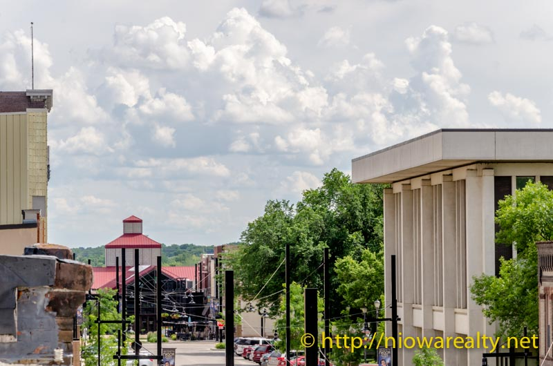 Mason-City-IA-Downtown