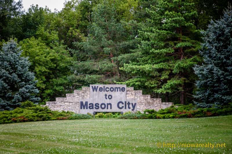 Welcome-to-Mason-City-IA