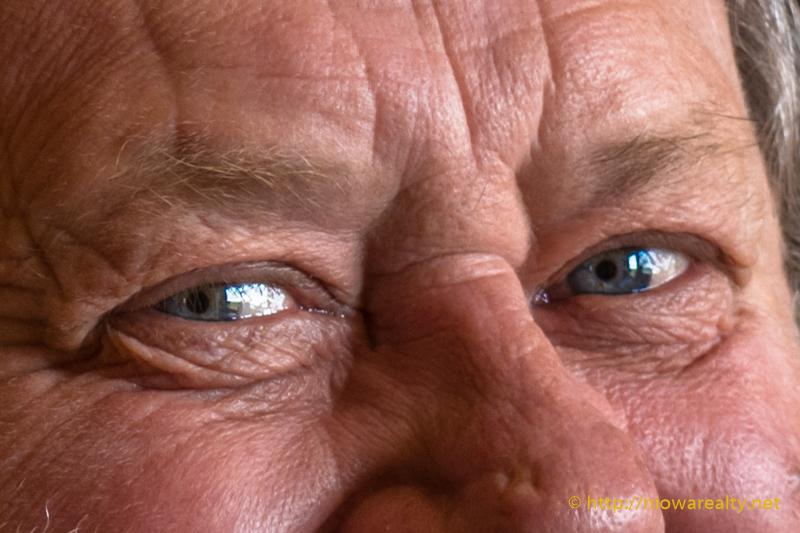 Eyes-Wide-Open