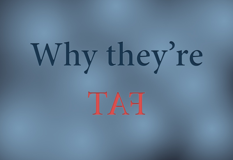 why-theyre-fat