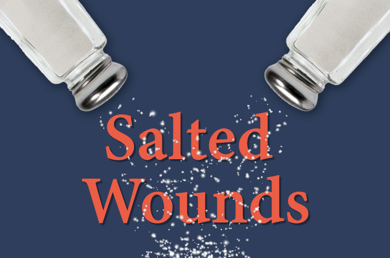 salted-wounds