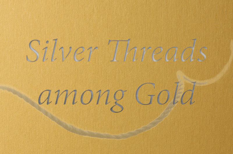 Silver-Threads