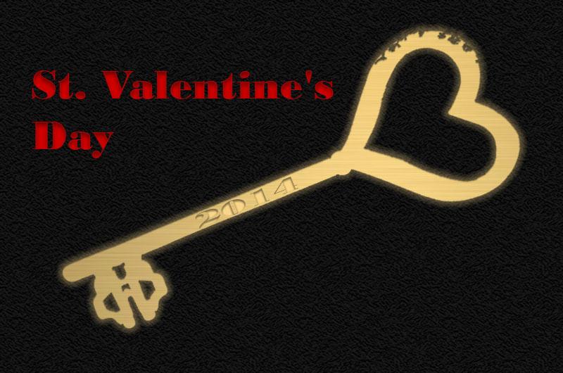 St-Valentines-Day