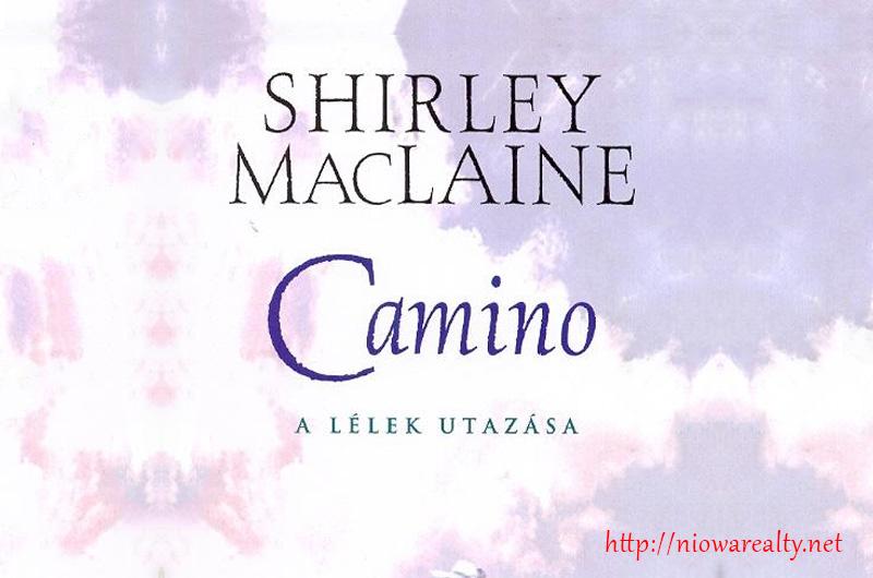 The-Camino-Shirley-MacLaine