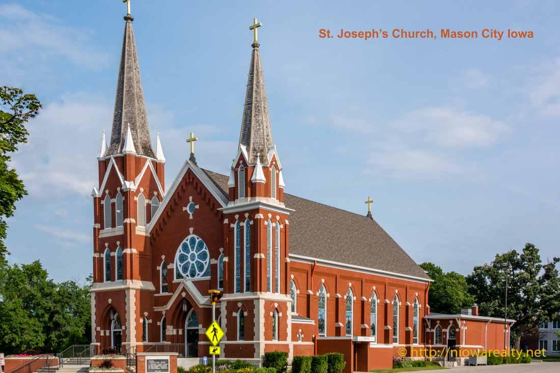 St-Josephs-Curch-Mason-City-Iowa-1
