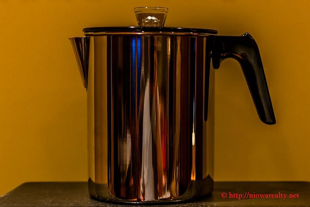 Coffee-Pot-1