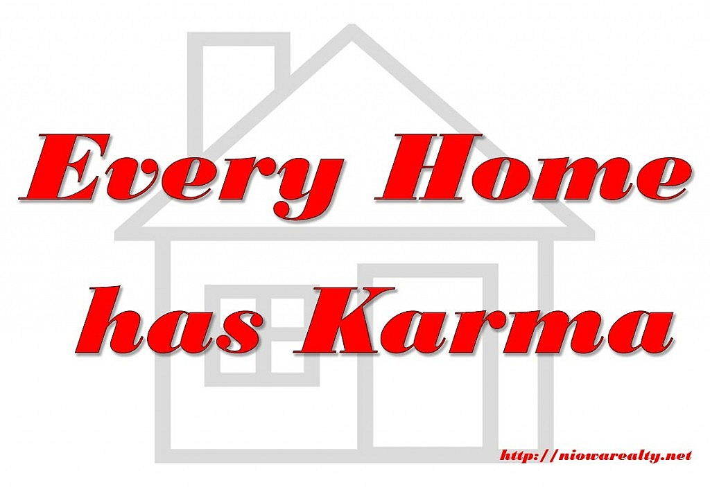 Every-Home-has-Karma