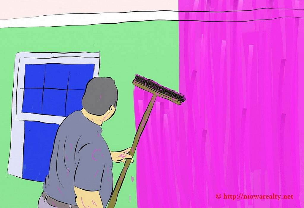 Painting-with-brooms-1