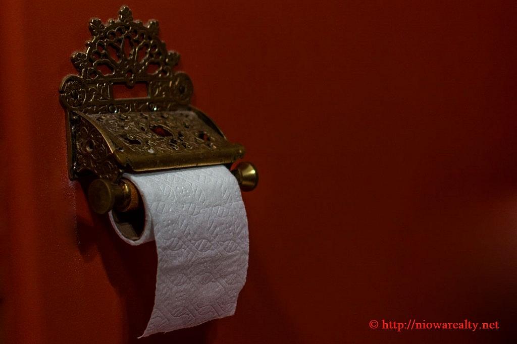 Toilet Paper Holders-1