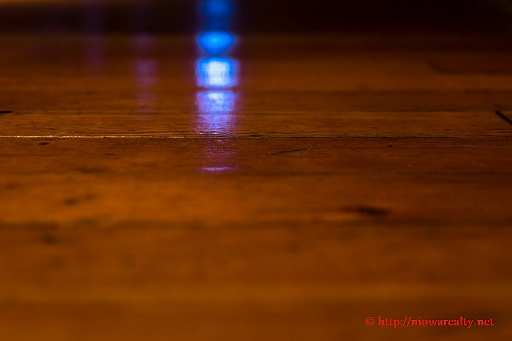 Fir-Flooring-1