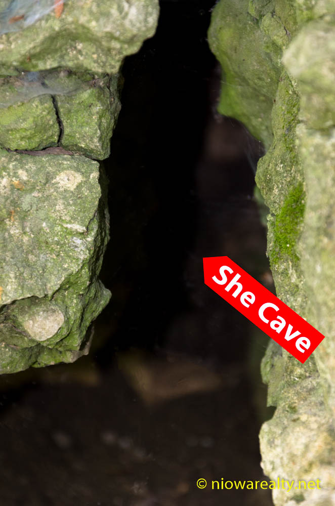 She Cave-1