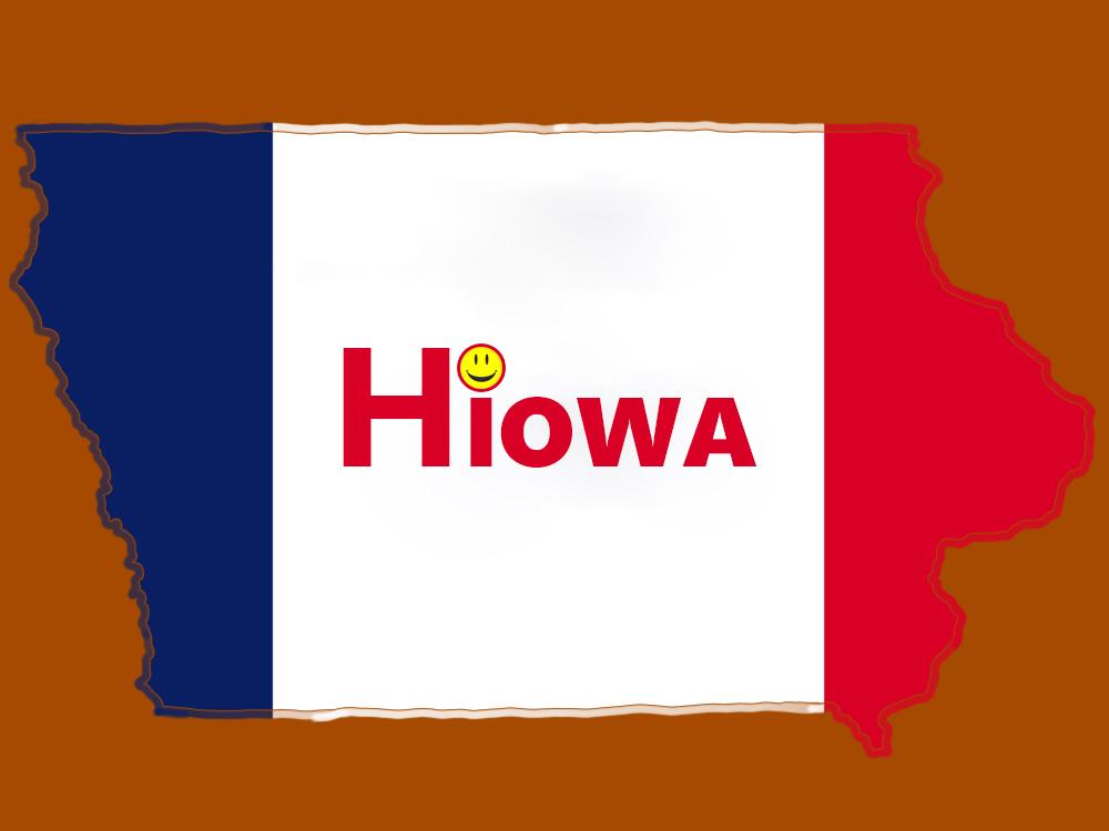 Hiowa