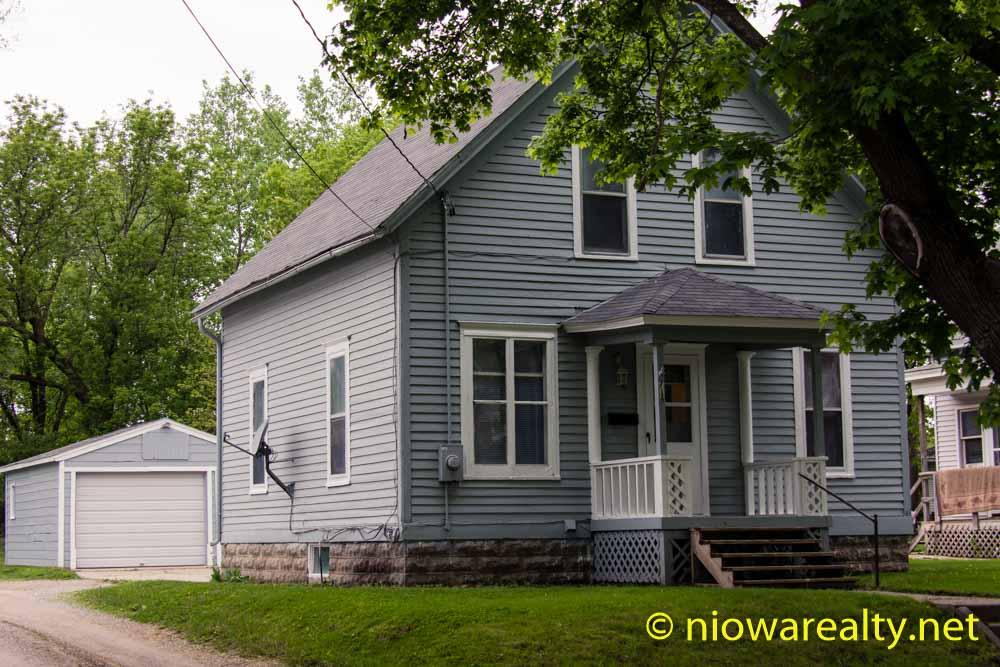 716 N. Monroe Ave-1