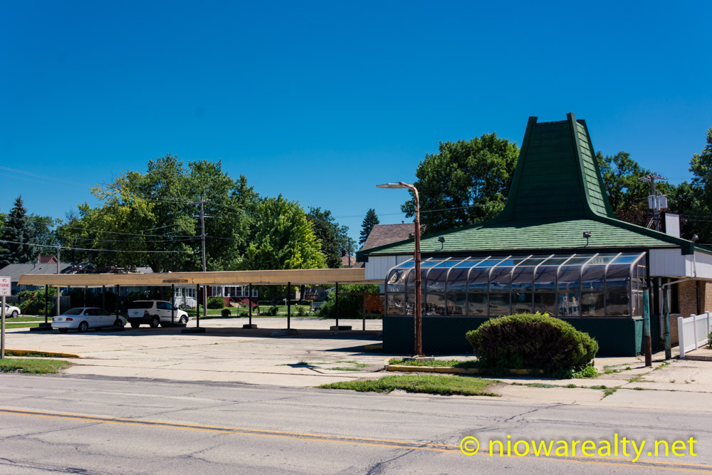 1707 S Federal Ave-1