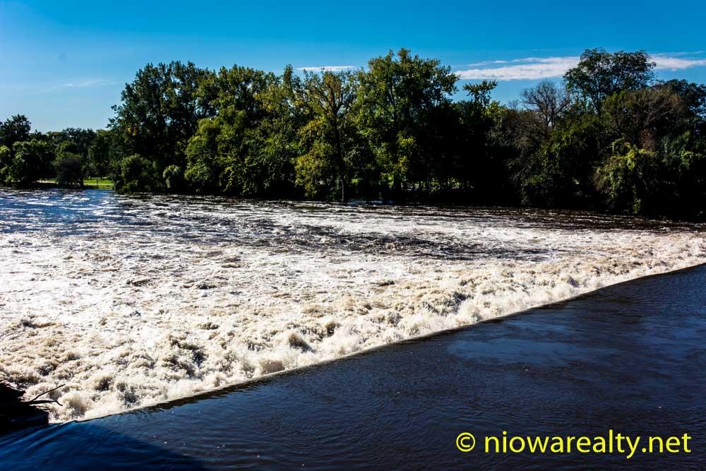 Glorious River-1