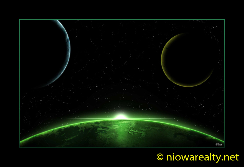 Both-Worlds-2