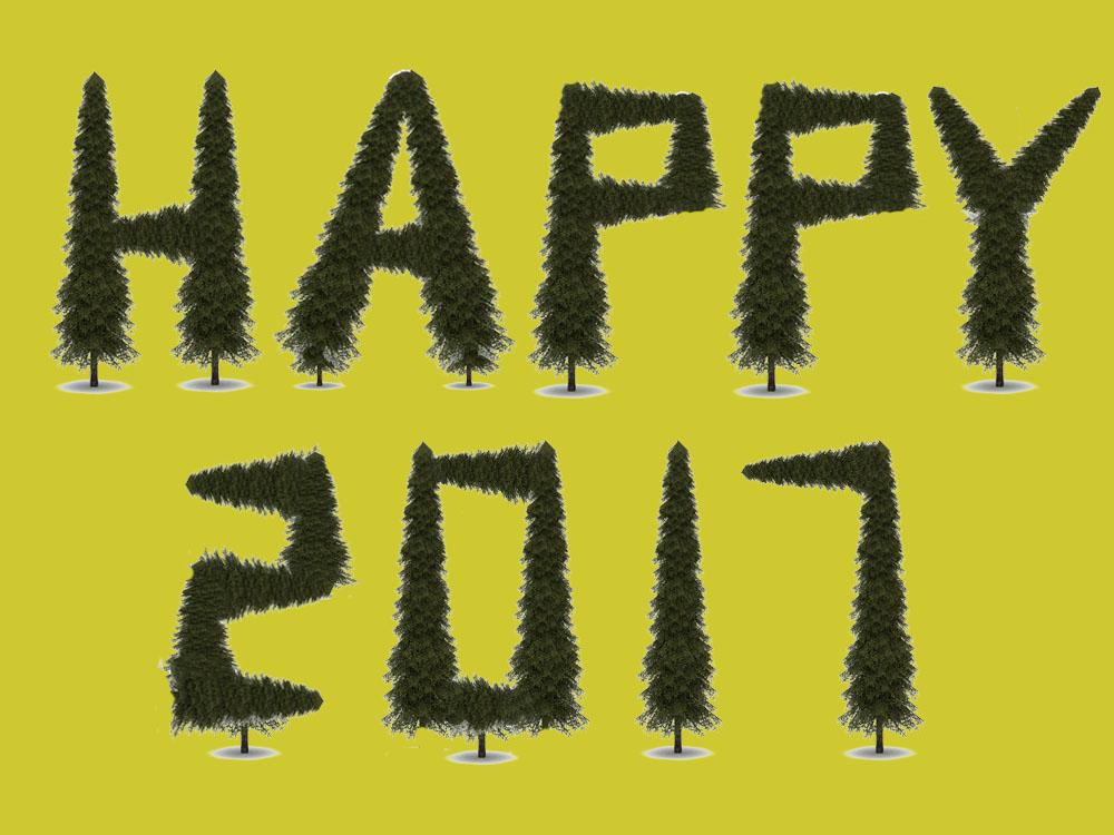 happy 217