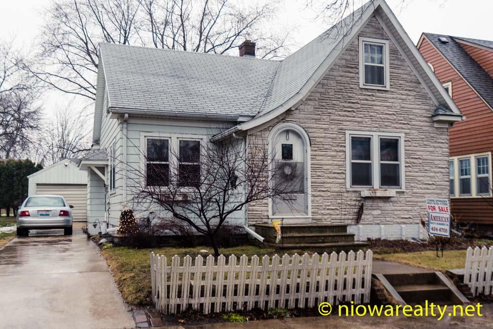 928 N. Monroe Ave-1