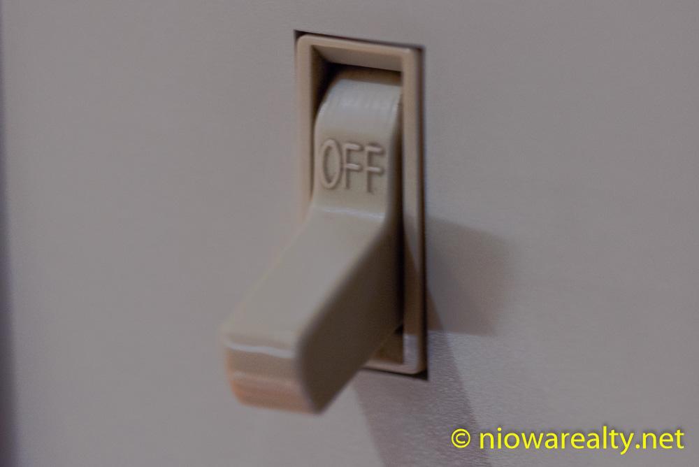 Flip a Switch-1