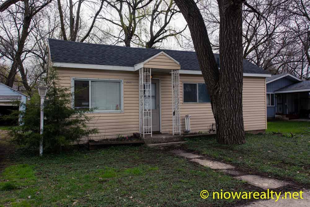 645 S. Pierce Ave-1