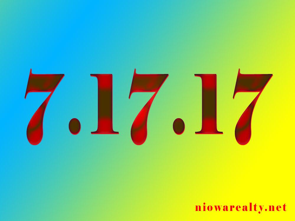 7.17.17
